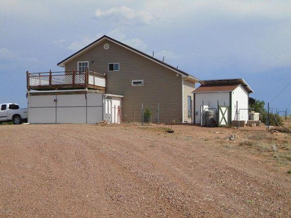 3365 N. Ranch Way, Snowflake, AZ 85937 Photo 2