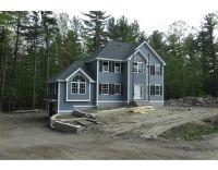 Home for sale: 71 Draycott Ave., Dracut, MA 01826