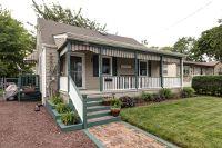 Home for sale: 1305 Turner Avenue, Asbury Park, NJ 07712