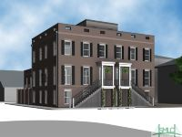 Home for sale: 457 Tattnall St., Savannah, GA 31401