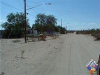 Home for sale: 18800 Avenue H & 188th St. E. St., Lancaster, CA 93535