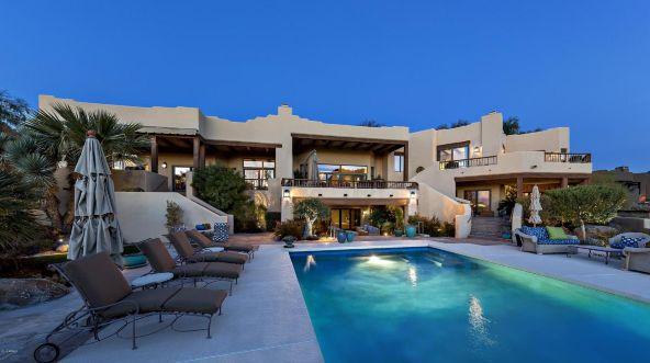 10801 E. Happy Valley Rd., Scottsdale, AZ 85255 Photo 9