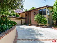 Home for sale: 4501 la Barca Pl., Tarzana, CA 91356
