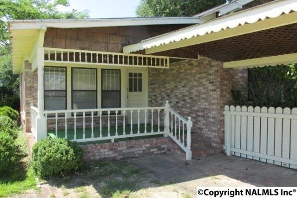 503 East Main St., Albertville, AL 35950 Photo 19