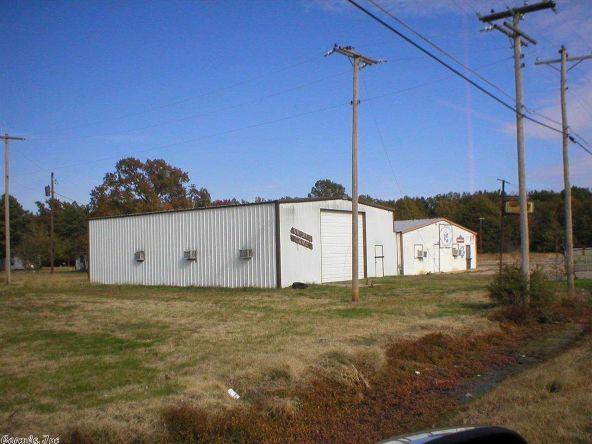 655 Cypress St., Brinkley, AR 72021 Photo 1