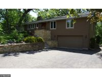 Home for sale: 12825 Maywood Ln., Minnetonka, MN 55343