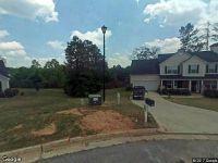Home for sale: Morgans Ridge, Monroe, GA 30656