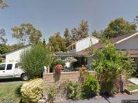Home for sale: Westmont, San Juan Capistrano, CA 92675