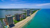 Home for sale: 5440 N. Ocean, Singer Island, FL 33404