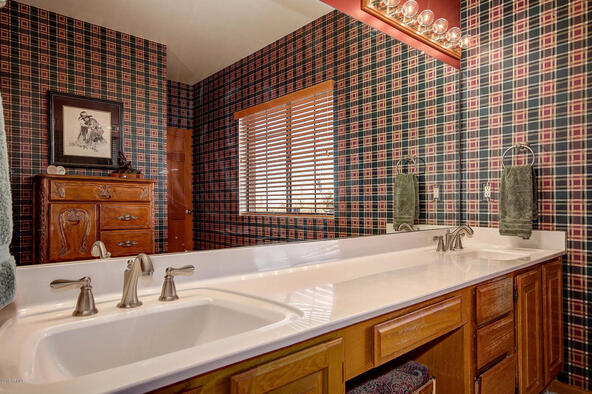 13180 E. Jomax Rd., Scottsdale, AZ 85262 Photo 81