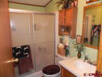 Home for sale: 383 Mykal Nicole, Ignacio, CO 81137