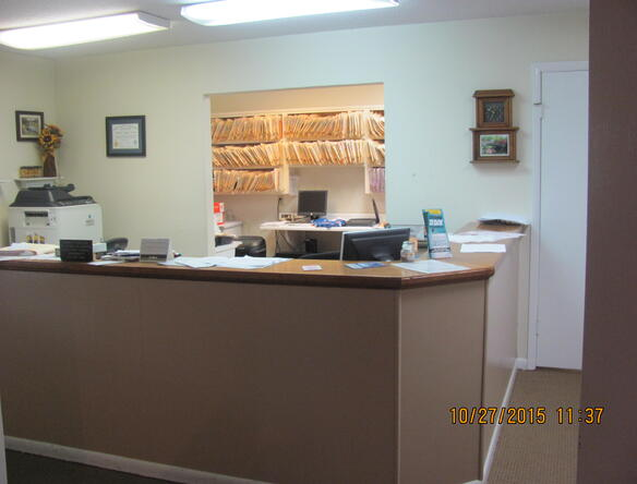8835 Us Hwy. 431, Albertville, AL 35950 Photo 14