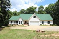 Home for sale: Heidrich, Grovetown, GA 30813