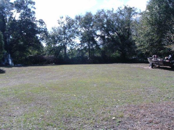 33785 Lost River Rd., Seminole, AL 36574 Photo 27