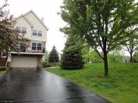 Home for sale: 2401 121st Cir. N.E., Blaine, MN 55449
