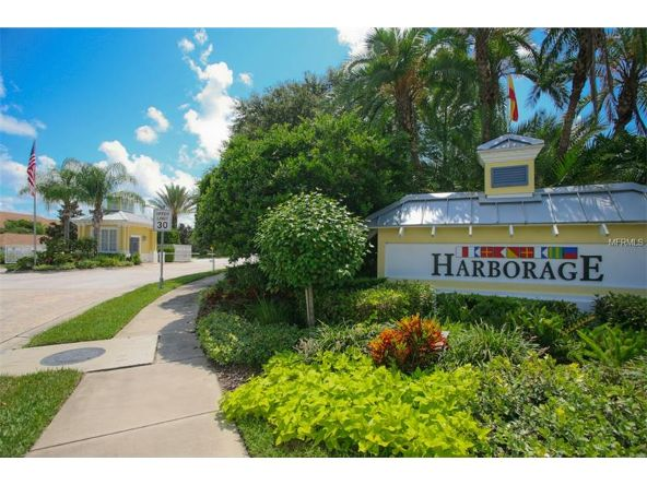 5607 Key Largo Ct., Bradenton, FL 34203 Photo 43
