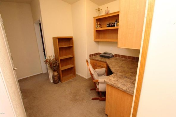 6019 E. Monitor St., Eloy, AZ 85131 Photo 18