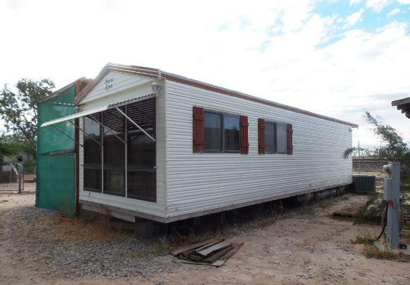 10564 S. Carney Dr., Wellton, AZ 85356 Photo 2