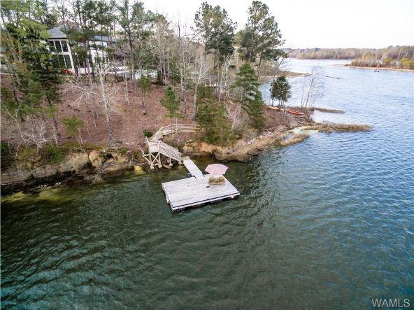 16093 Carmel Bay Dr., Northport, AL 35475 Photo 19