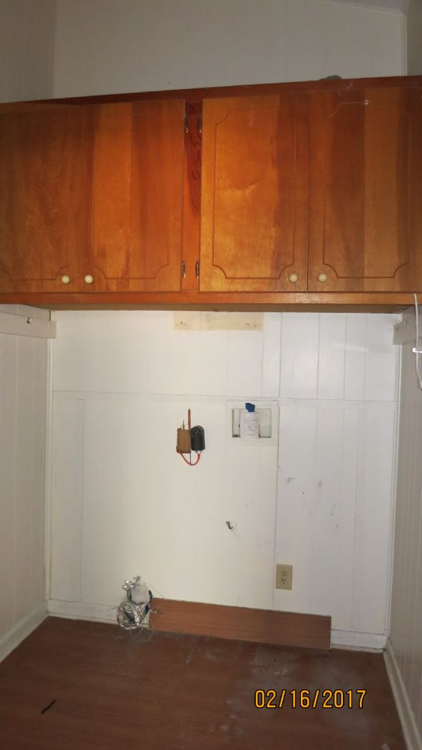 115 Saratoga Dr., Cherokee Village, AR 72529 Photo 13