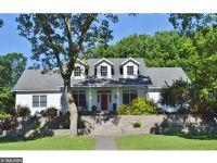 Home for sale: 13592 Joseph Avenue, Becker, MN 55308