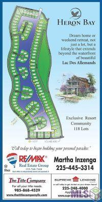 Home for sale: 145 Des Allemands Blvd., Vacherie, LA 70090