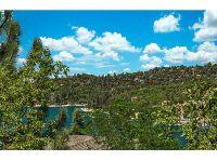 Home for sale: 369 Emerald Dr., Lake Arrowhead, CA 92352