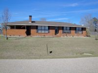 Home for sale: 1016 Poplar Rd., Franklinton, LA 70438