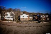 Home for sale: 5 Argyle Dr., Northport, NY 11768