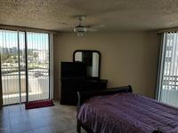 Home for sale: 3013 S. Atlantic Avenue, Daytona Beach Shores, FL 32118