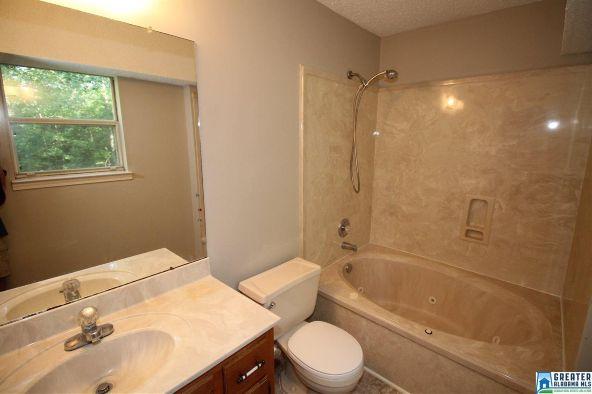 5816 Janet Dr., Trussville, AL 35173 Photo 14