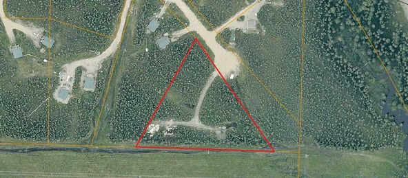 2295 Maria St., Fairbanks, AK 99709 Photo 5