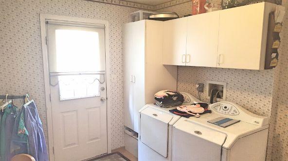27 Melissa Lane, Howell, NJ 07731 Photo 17