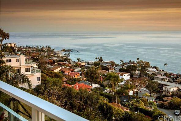 436 Alta Vista, Laguna Beach, CA 92651 Photo 17