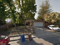 Home for sale: Morello Heights, Martinez, CA 94553