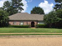 Home for sale: 207 Keystone Pl., Brandon, MS 39042
