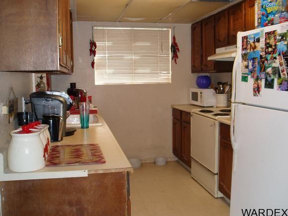 1765 Quartz Ln., Lake Havasu City, AZ 86403 Photo 6
