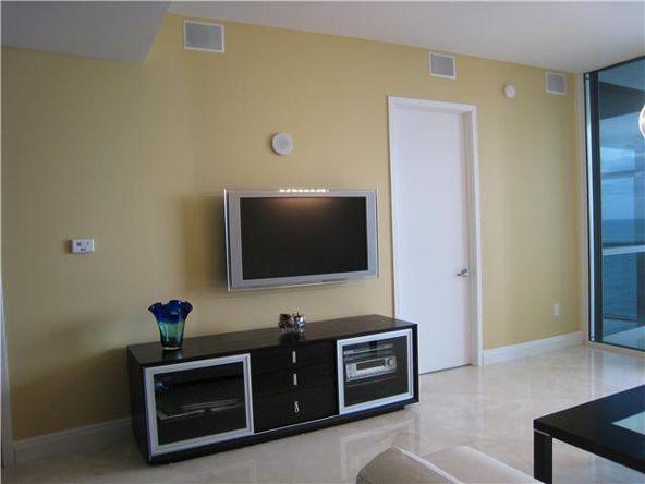 18101 Collins # 1707, Sunny Isles Beach, FL 33160 Photo 9
