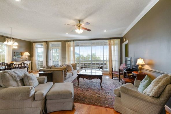 29123 Ono Blvd., Orange Beach, AL 36561 Photo 4