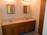 Home for sale: 5532 Glenridge Way, Klamath Falls, OR 97603
