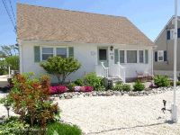 Home for sale: 253 N. 12th St., Surf City, NJ 08008