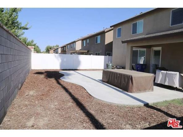 8324 Prentice Hall, Bakersfield, CA 93311 Photo 14