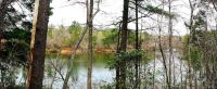 Home for sale: 38 Peaceful Cove Ct., Granite Falls, NC 28630