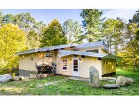 Home for sale: 970 River Rd., Killington, VT 05751