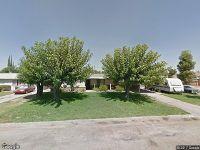 Home for sale: Khan, Selma, CA 93662