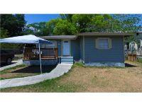 Home for sale: 330 Mandrake St., Orlando, FL 32811