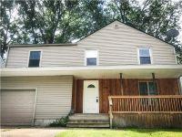 Home for sale: 1486 Atlantic St. Northeast, Warren, OH 44483