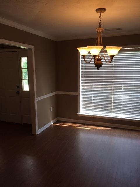 79 White Oak Ln., Tallassee, AL 36078 Photo 11
