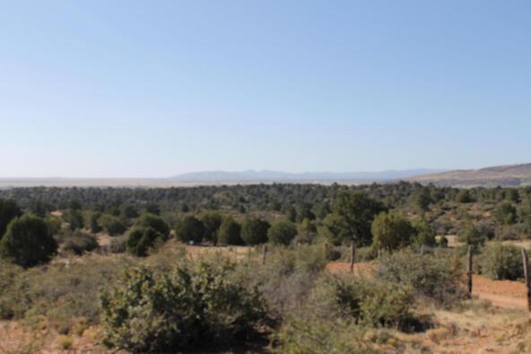 3970 W. Sarah, Prescott, AZ 86305 Photo 3