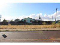 Home for sale: 428 Palapalae Pl., Kaunakakai, HI 96748